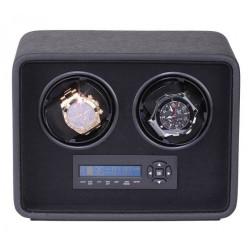 Paul Design - Petite 2 Watch Winder