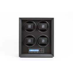 Paul Design - Petite 4 Watch Winder