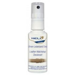 HELI watchstrap deodorant 25ml