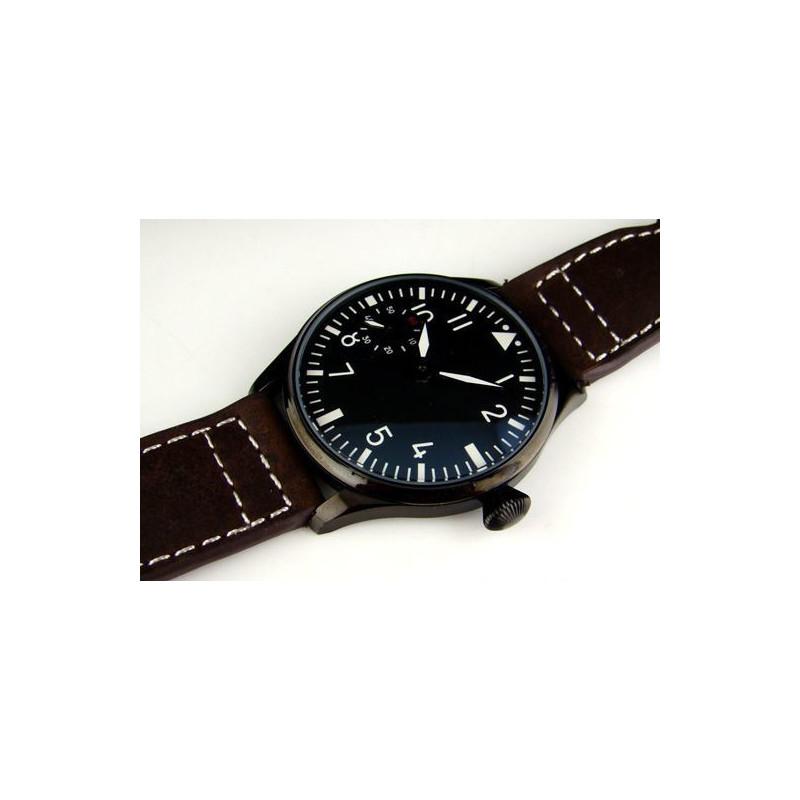 mouvement horlogerie en kit