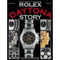 MONDANI: ROLEX DAYTONA STORY