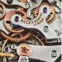 Rolex: History Icons and Record-breaking Models