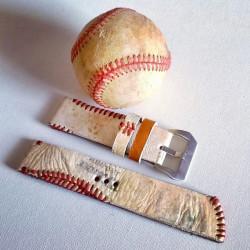 Vintage BaseBall Strap