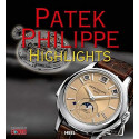 Patek Philippe Highlights