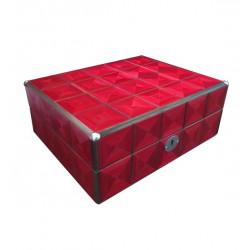 Kronokeeper Bernardo Art Box