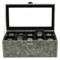 Watch box Cubano for 20 watches