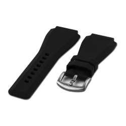 ABP Concept - Alligator strap for Bell & Ross(BR01/02)