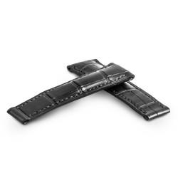 ABP Concept - Alligator strap for Rolex Daytona