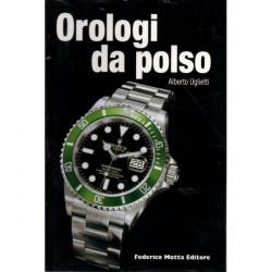 Orologi da polso - Wristwatches