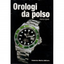 Orologi da polso - Wristwatches