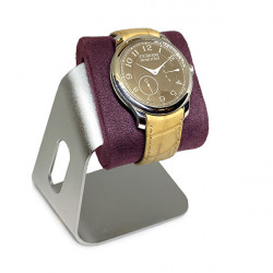 Kronokeeper Watch Stand