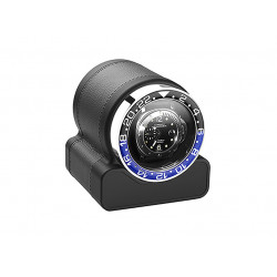 Rotor One Watch Winder by Scatola Del Tempo