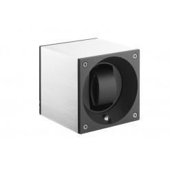 SK01-AE000 Anodised Aluminium