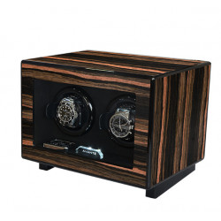 Watchwinder Avante Duke R2