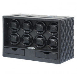 Avante Grand Keeper 8 Watch Winder