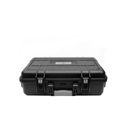 Kronokeeper Waterproofcase for 24 watches