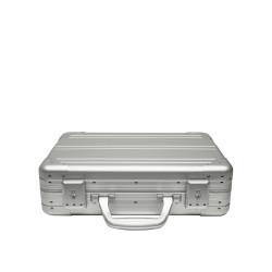 Aluminium Case for 21 Watches