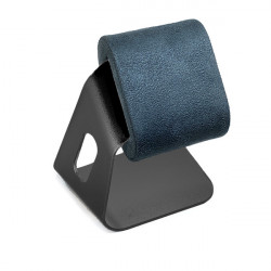 Kronokeeper Watch Stand PVD