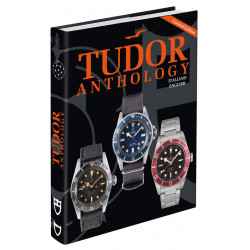 Mondani - Tudor Anthology