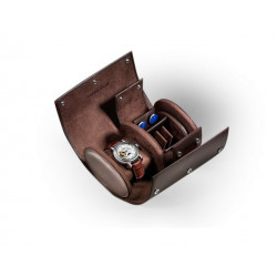 Watch Box Phase De Lune