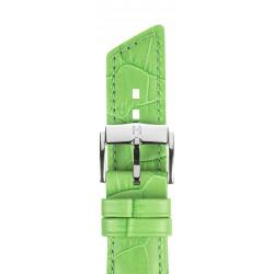 Princess Hirsch Watch strap Light green
