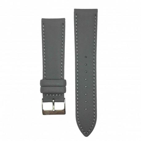 KronoKeeper Strap - Kylian grey