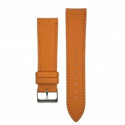 KronoKeeper Strap - Kylian orange